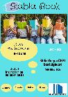 Club de lecture enfant